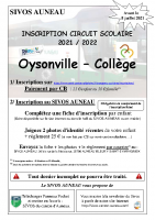 oysonville_colleges