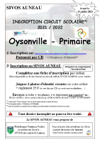 oysonville_primaires
